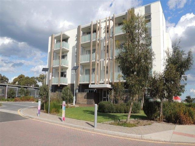 21/2 Ochre Place, Christie Downs, SA 5164