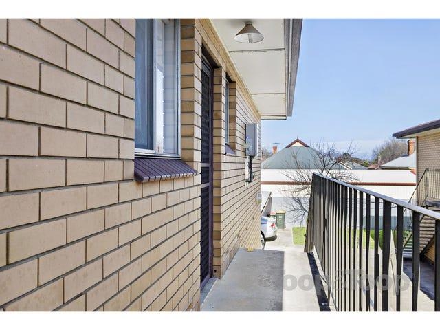 10/23-25 Norma Street, Mile End, SA 5031