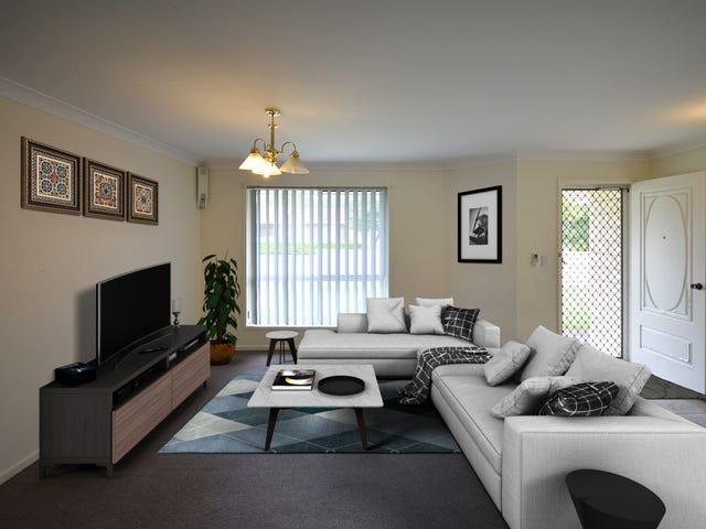 142 Henty Drive, Redbank Plains, Qld 4301