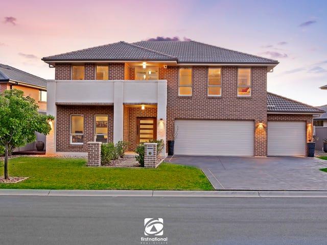 20 Brookman Avenue, Harrington Park, NSW 2567
