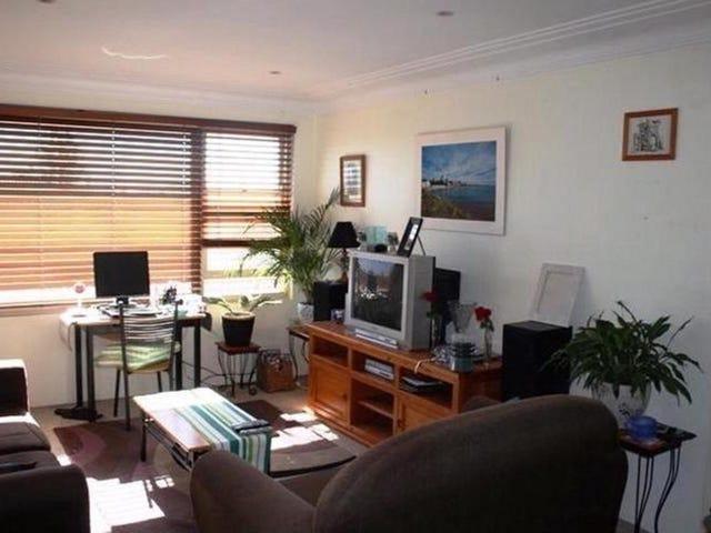 5/121 Elouera Road, Cronulla, NSW 2230