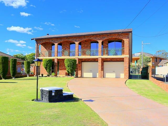 5 Jade Court, Georges Hall, NSW 2198