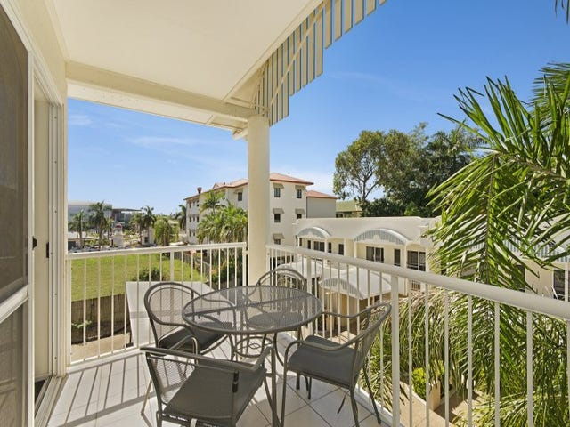 unit 8 50-54 McIllwraith Street, South Townsville, Qld 4810