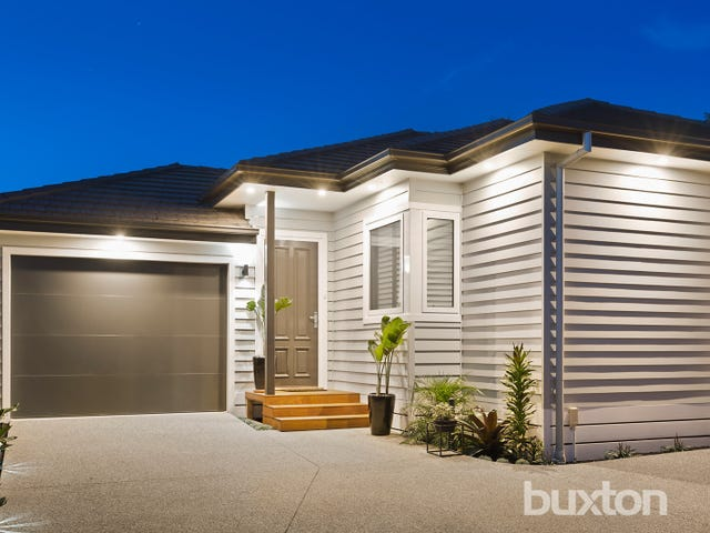 2/27 Schulz Street, Bentleigh East, Vic 3165