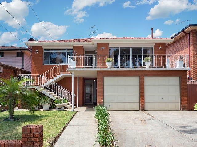 122a Woids Avenue, Allawah, NSW 2218