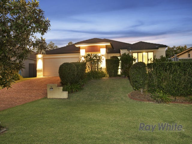 13 Balfour Place, Thornlands, Qld 4164
