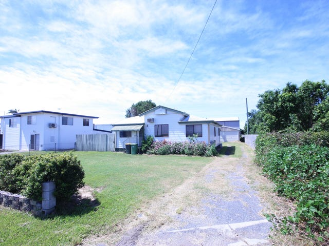 239 Broadsound Road,, Paget, Qld 4740