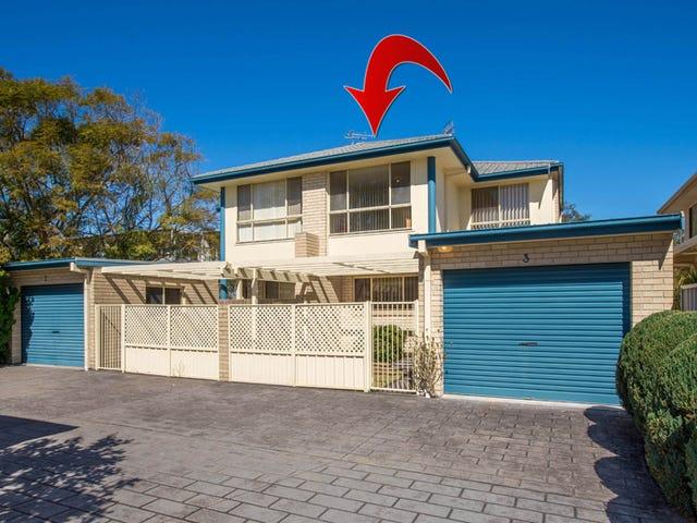 3/5 Achilles Street, Nelson Bay, NSW 2315