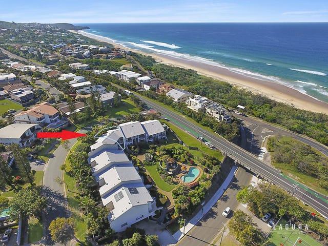 8/2 Orealla Crescent, Sunrise Beach, Qld 4567