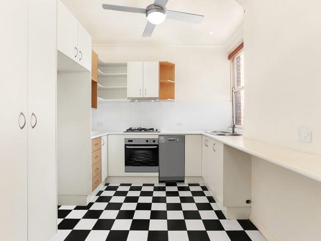 8/18 Stafford Street, Double Bay, NSW 2028