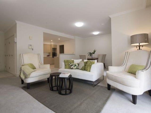 6-14 Macpherson Street, Warriewood, NSW 2102