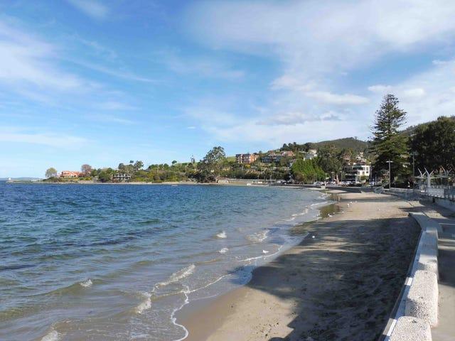 4/7A Sandown Avenue, Sandy Bay, Tas 7005