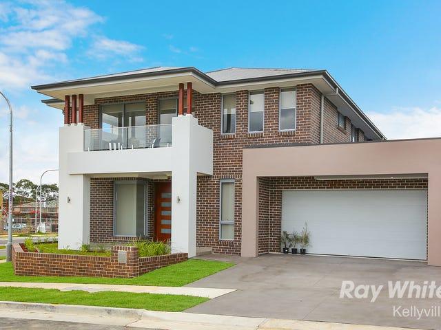 House 1, 29 Yengo Street, Kellyville, NSW 2155