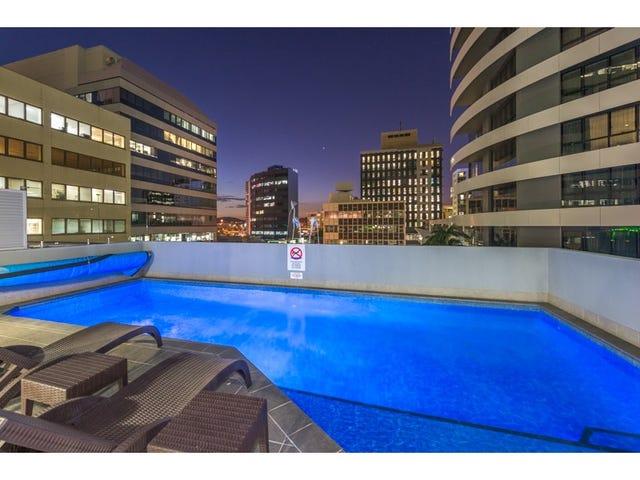 702 /30 Tank Street, Brisbane City, Qld 4000