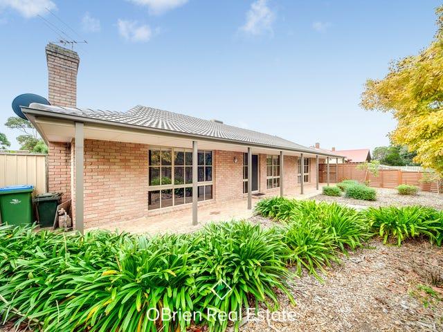 1/1119 Frankston Flinders Road, Somerville, Vic 3912