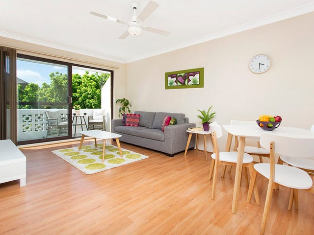 11/46-48 Martin place, Mortdale, NSW 2223