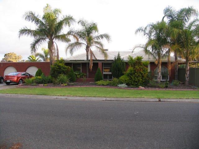 4 Rhus Avenue, Parafield Gardens, SA 5107