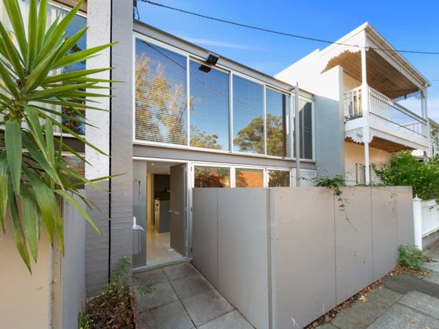 79 Albion Street, South Yarra, Vic 3141