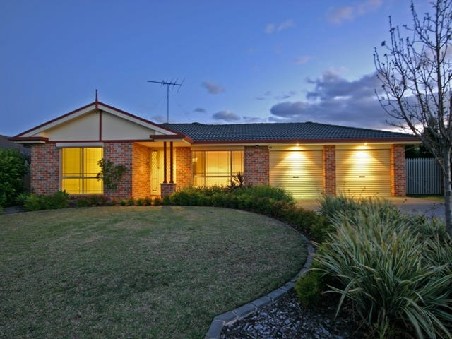 72 William Campbell Avenue, Harrington Park, NSW 2567