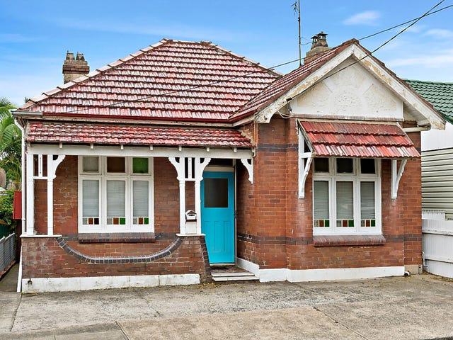 52 Barden Street, Tempe, NSW 2044