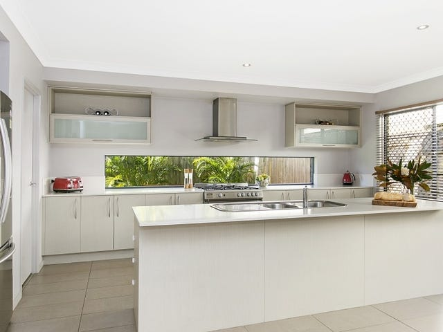 2a Scandia St, Kenmore, Qld 4069