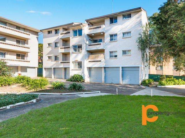 1/132. Lethbridge Street, Penrith, NSW 2750