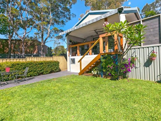 2a Ashworth Avenue, Belrose, NSW 2085