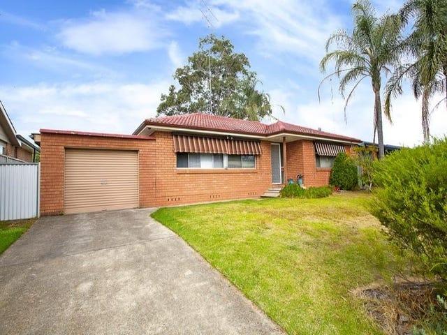 8 Anakai Drive, Jamisontown, NSW 2750
