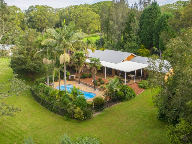 69 Picketts Valley Road, Picketts Valley, NSW 2251