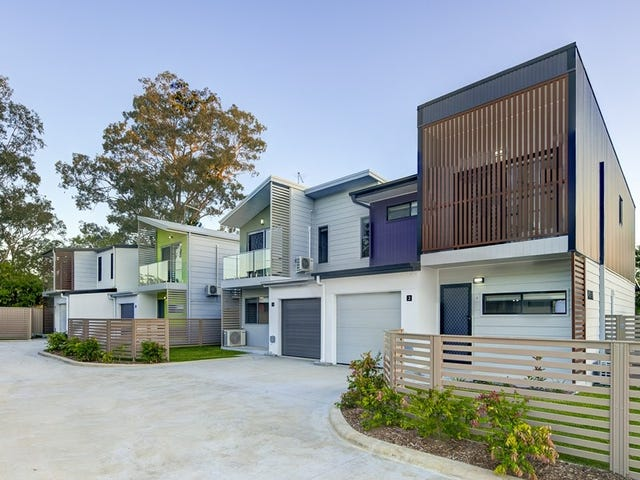 48/61 Caboolture River Road, Morayfield, Qld 4506