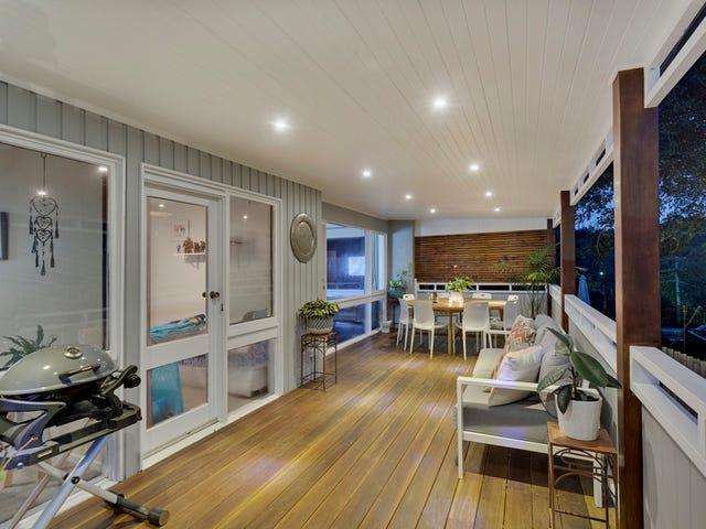 31 Tatiara Crescent, North Narrabeen, NSW 2101
