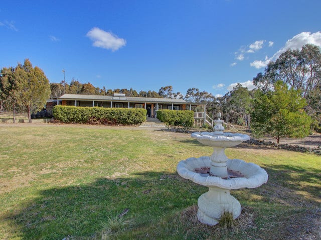 438 Readers Road, Goulburn, NSW 2580