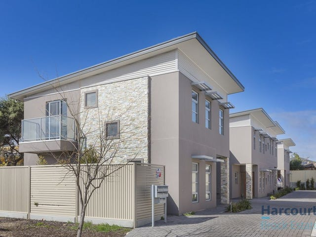Units 1-4/24 Clovelly Avenue, Christies Beach, SA 5165