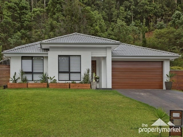 5 Knight Close, Ourimbah, NSW 2258