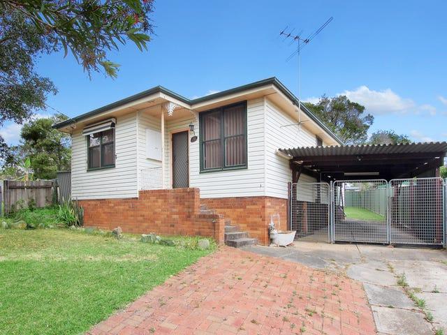 16 Moffat Drive, Lalor Park, NSW 2147