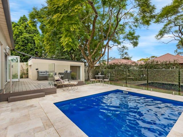 52 Hallam Avenue, Lane Cove, NSW 2066