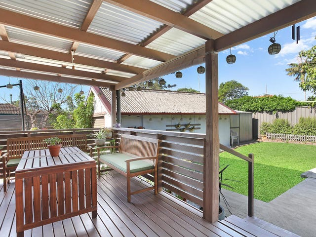 63 Wicks Road, North Ryde, NSW 2113