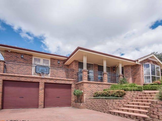 4 Booth Crescent, Orange, NSW 2800