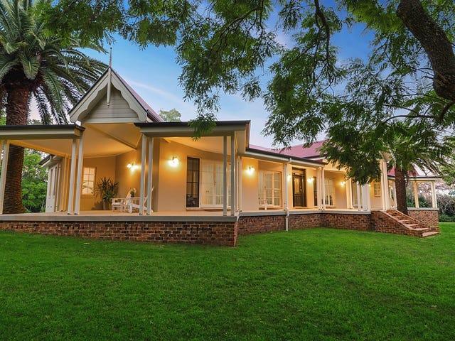 39 Mullens Road, North Richmond, NSW 2754