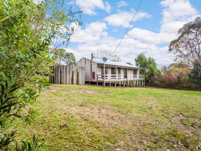 8 Railway Avenue, Lyonville, Vic 3461