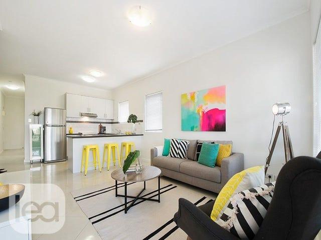 15/142 Carrington Street, Adelaide, SA 5000