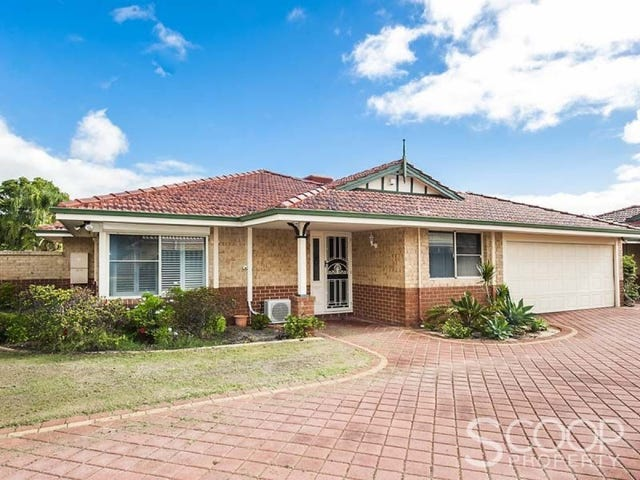 7A Tea Tree Way, Thornlie, WA 6108