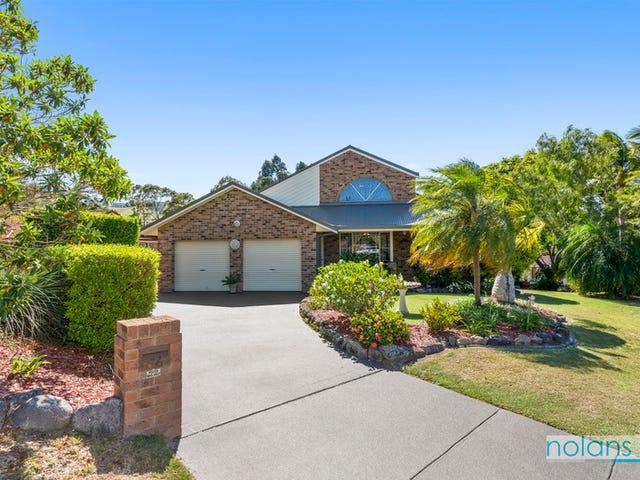 56 Oscar Ramsay Drive, Boambee East, NSW 2452
