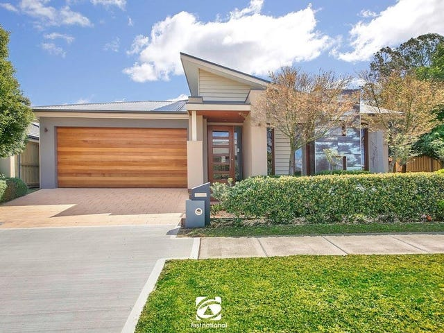 2 Halifax Way, Gledswood Hills, NSW 2557