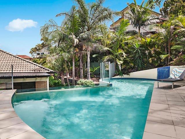 9 Bilbie Place, Fletcher, NSW 2287