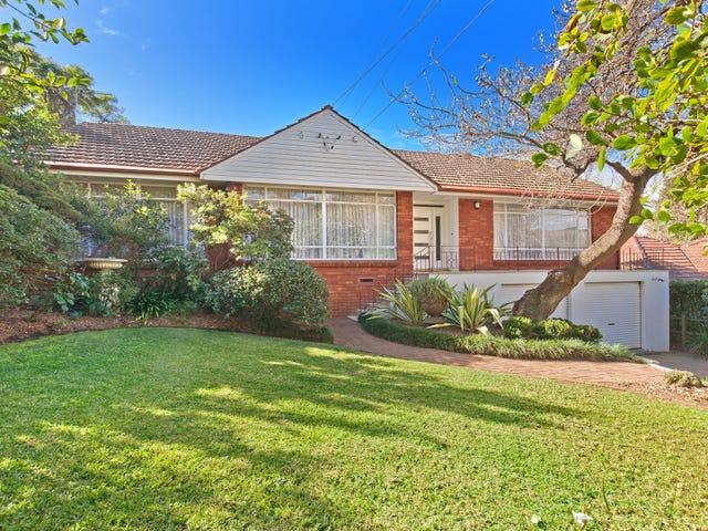 41 Rosebery Road, Killara, NSW 2071