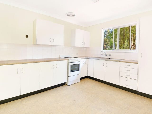 10 Dodds Street, Port Macquarie, NSW 2444