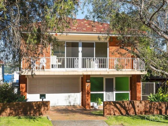 31 Moore Street, Clontarf, NSW 2093