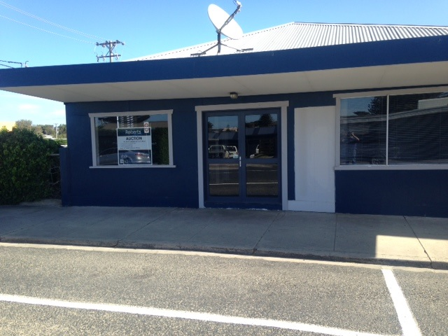 32 Edward Street, King Island, Currie, Tas 7256