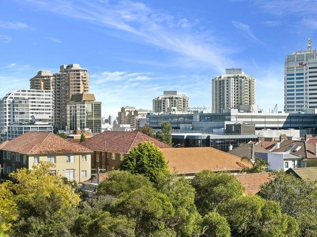 8/23 Allens Parade, Bondi Junction, NSW 2022